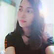 Hồng Nga Chuyên Viên ( VLTLPHCM )