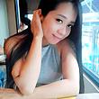 JenNy Quynh
