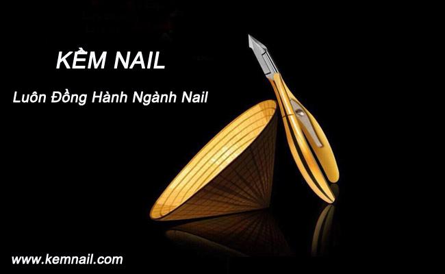 kem cat da cho tho lam nail